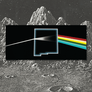 D. Goone - Dark Side of New Mexico